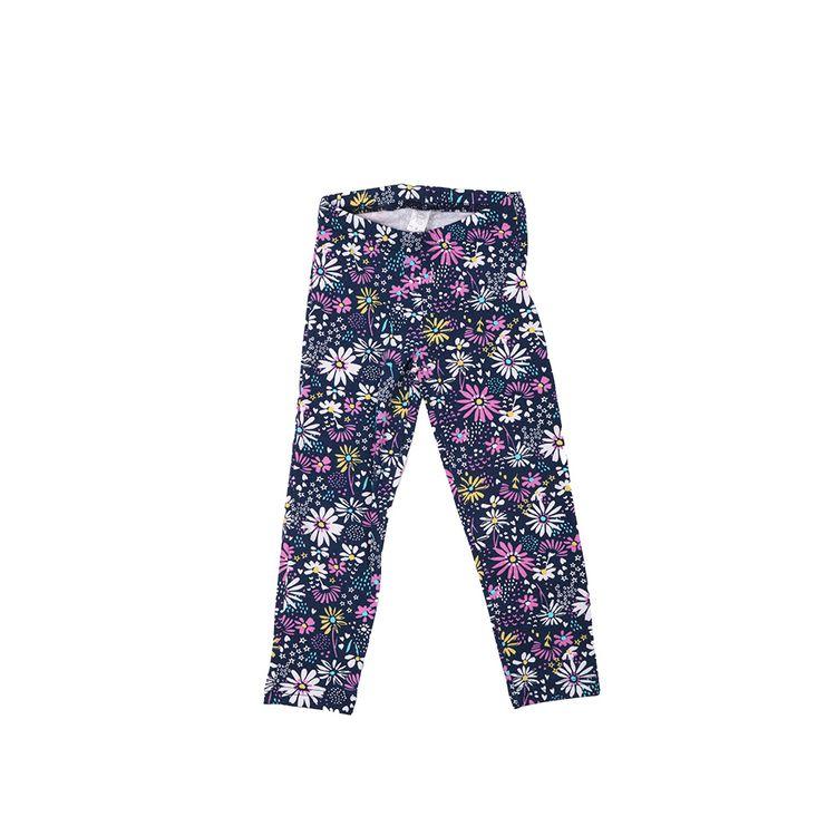 Calza-Ni-a-Flower-T4-Oi21-Urb-1-857139