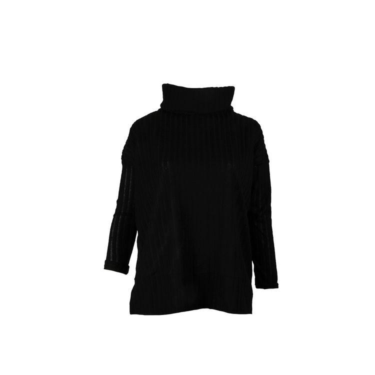 Sweater-Poleron-Muj-Lanilla-Morl-Ne-Urb-1-856506