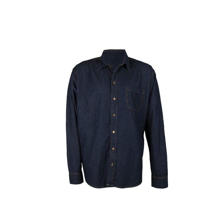 Camisa-Hombre-Jean-Urb-1-856566