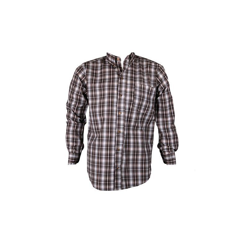 Camisa-Hombre-Cuadros-Ml-Urb-1-856569
