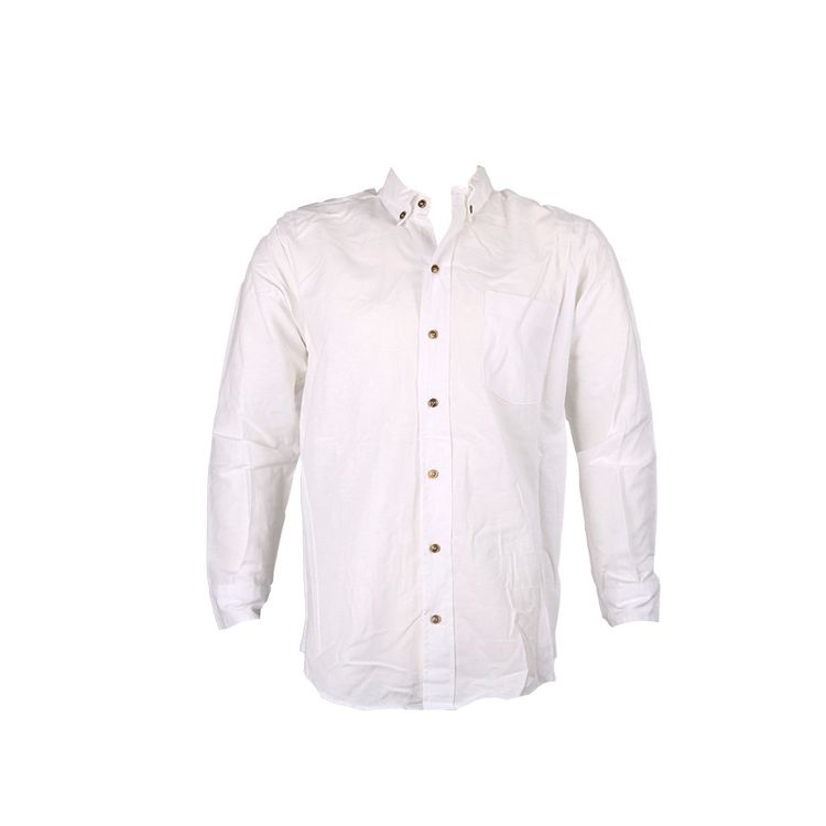 Camisa-Hombre-Lisa-Ml-Blanco-Urb-1-856571