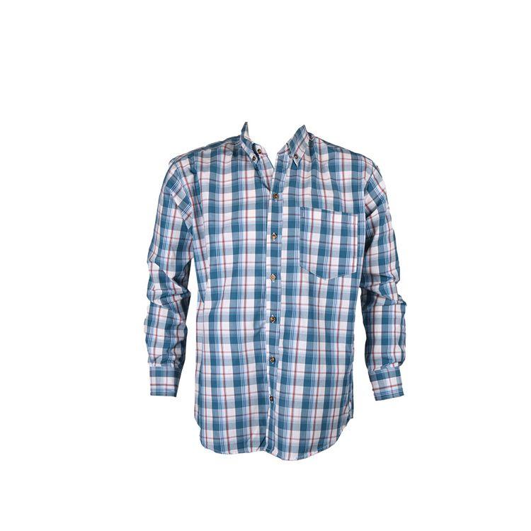 Camisa-Hombre-Te-Cuadros-Urb-1-856572