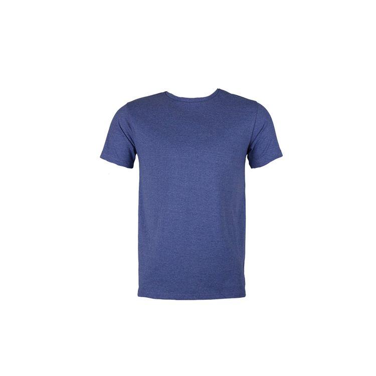 Remera-Hombre-Mc-Azul-Melange-Urb-1-856587