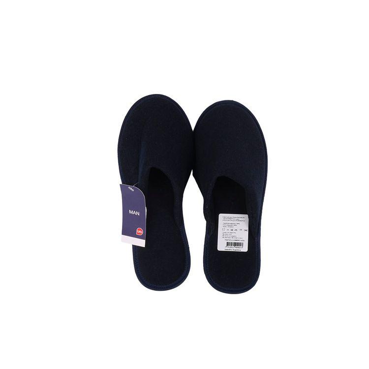 Pantuflas-Hombre-Suela-Flexible-Azul-Urb-1-856663