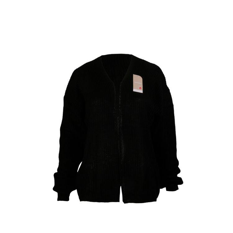 Sweater-Mujer-Saco-Urb-Oi21-1-857084