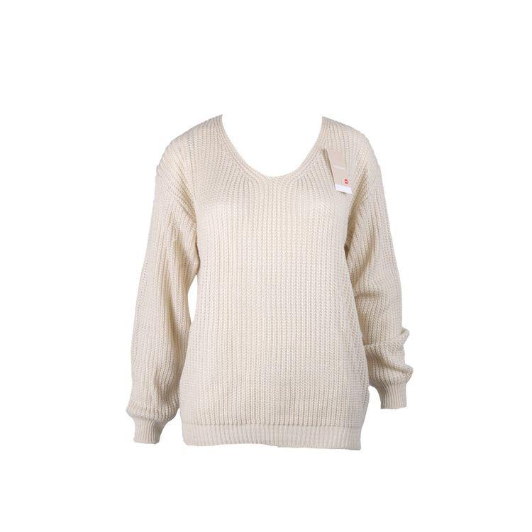 Sweater-Mujer-Escote-V-Urb-Oi21-1-857087