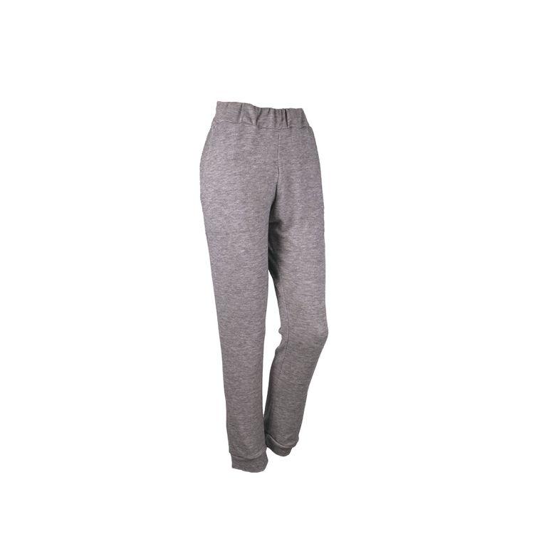 Pantalon-Mujer-Babucha-La-Gm-Urb-Oi21-1-857335