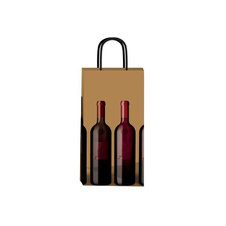 Bolsa-2-Botellas-22x10x42-s-e-un-1-1-2155
