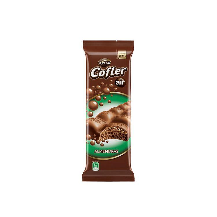 Chocolate-Cofler-Con-Almendras-55-Gr-1-40289