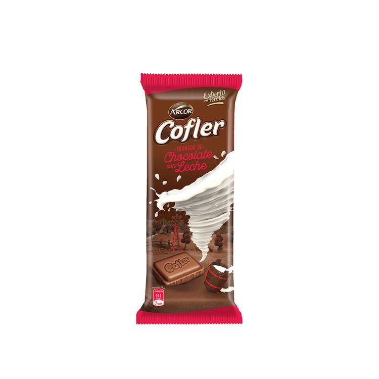Chocolate-Cofler-Con-Leche-55-Gr-1-46206