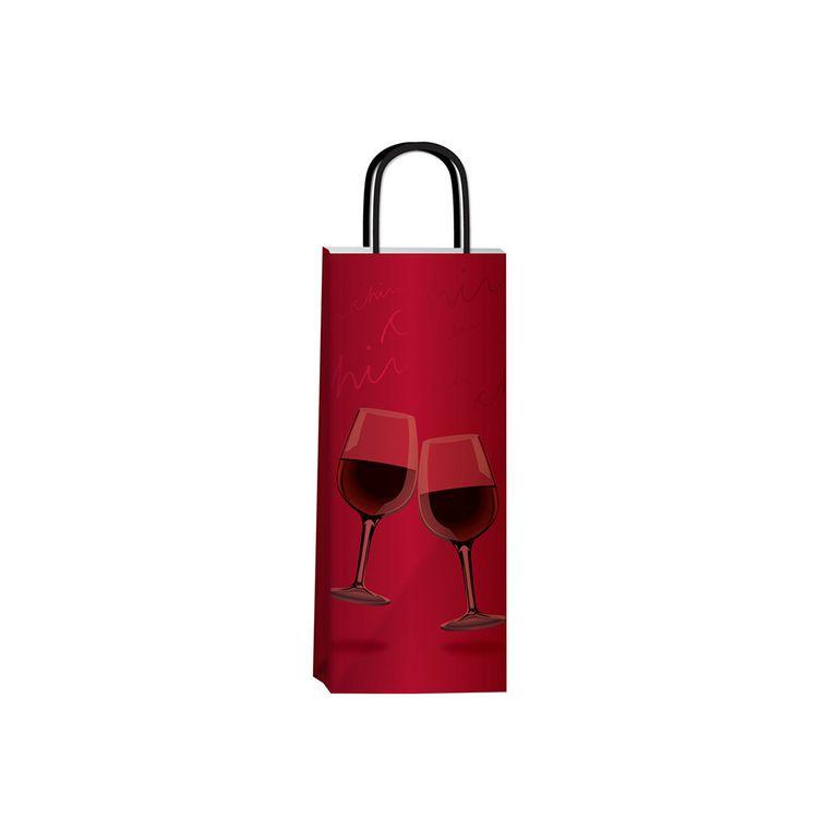 Bolsa-Botella-Chin-Bordo-14x08x35-s-e-un-1-1-47838