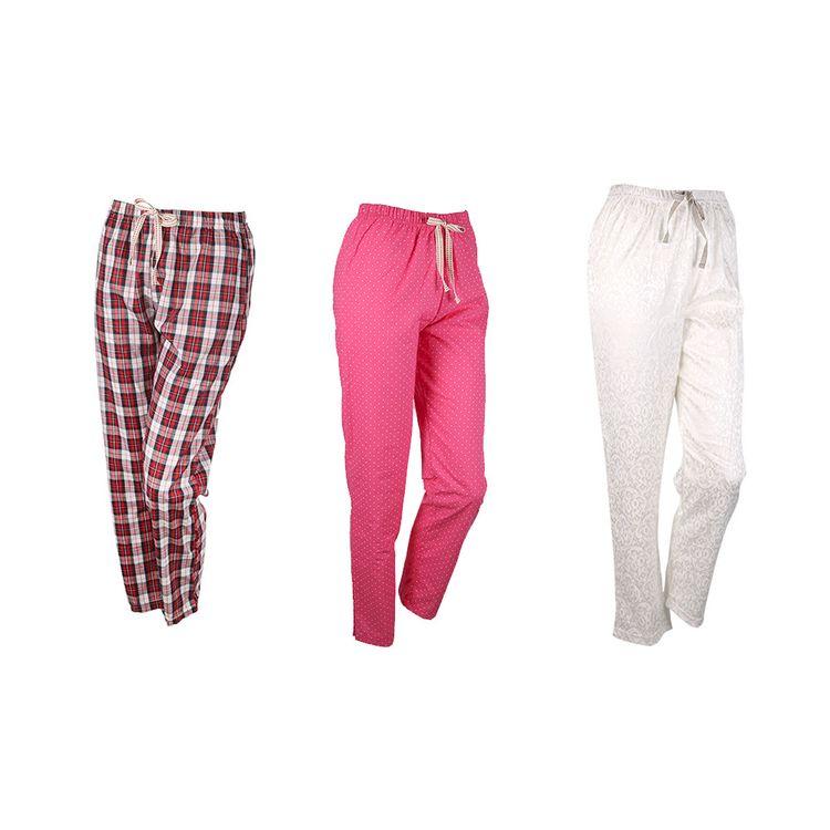 Pijama-Pantalon-Escoces-Algod-n-Oi21-1-857039