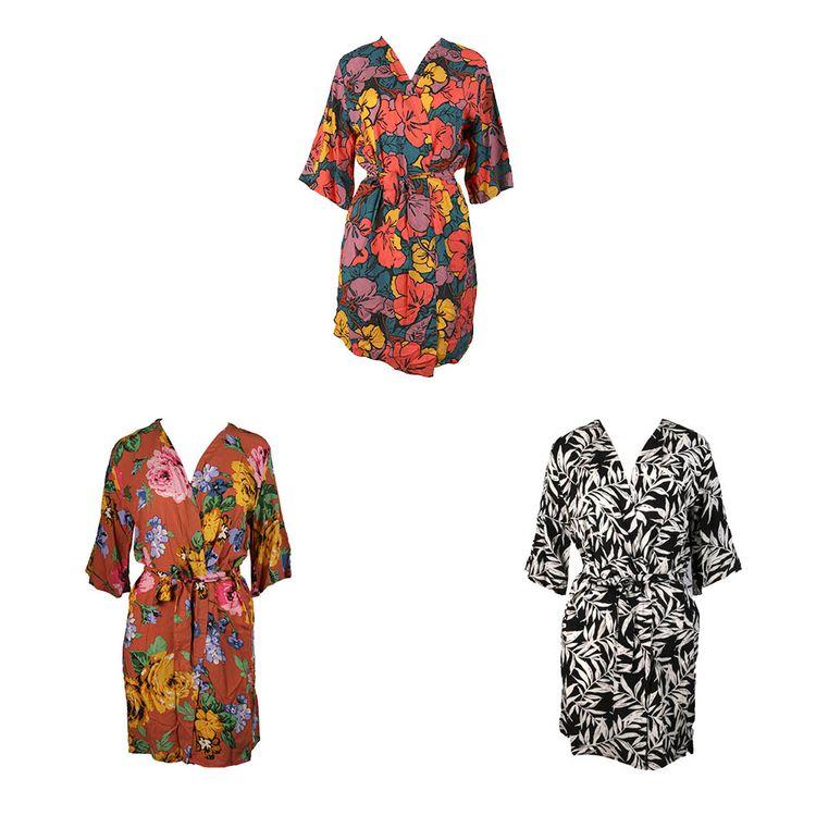 Bata-Kimono-Cruzado-Lazo-Est-Urb-Oi21-1-857219