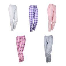 Pantalon-Dama-Viyela-Urb-1-858808