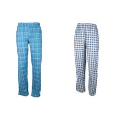 Pantalon-Hombre-Viyela-Urb-1-858811