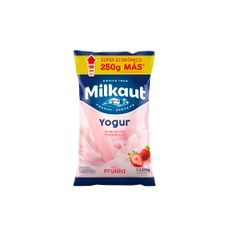 Yogur-Bebible-Vain-Milkaut-Schx-1-250kg-1-858950