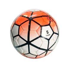 Pelota-De-Futbol-Merco-Eco-U-1-155855