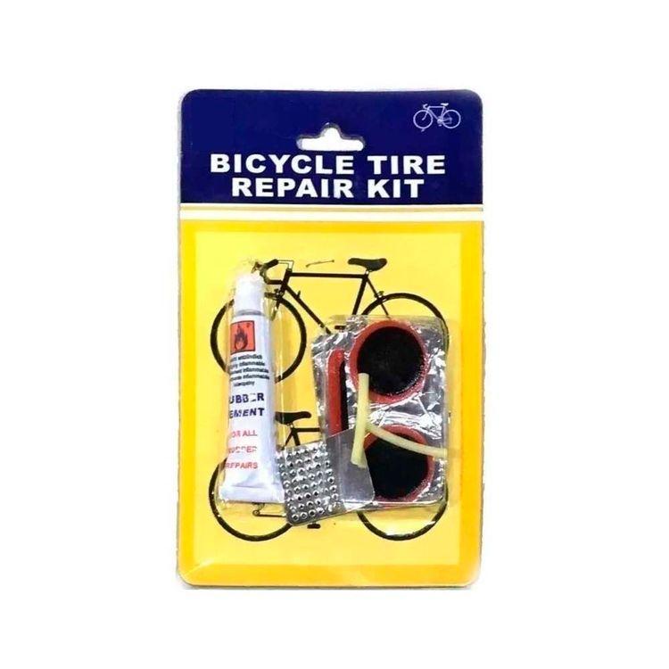 Kit-Alidot-De-Repacion-bicicleta-Bli-1-Un-1-238450