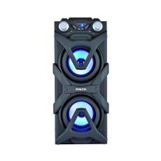 Parlante-Philco-Djp10-Bluetooth-Usb-Fm-1-246810