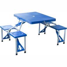 Mesa-Plast-Plegable-Banquitos-Azul-1-848398