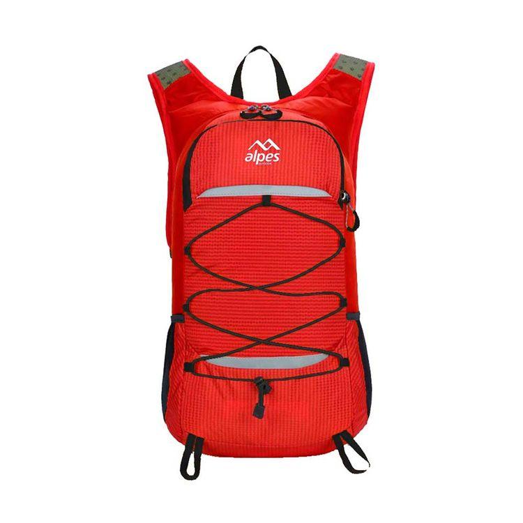 Mochila-Trekking-Himalaya-25lt-Alpes-1-849530