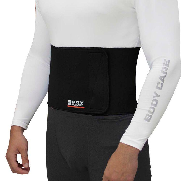 Faja-Lumbar-Bc1302e-S-Bodycare-1-850961
