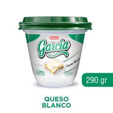 Queso-Crema-Garcia-290-Gr-1-843627