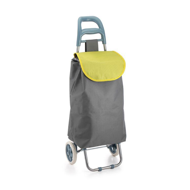 Carro-De-Compras-Color-Gray-95-36-27-Cm-1-852065
