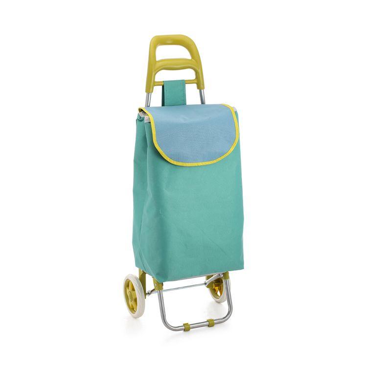 Carro-De-Compras-Color-Aqua-95-36-27-Cm-1-852066