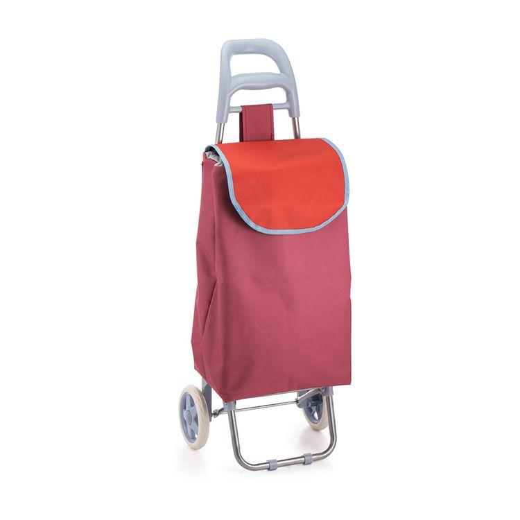 Carro-De-Compras-Color-Burgundy-95-36-27-Cm-1-852069