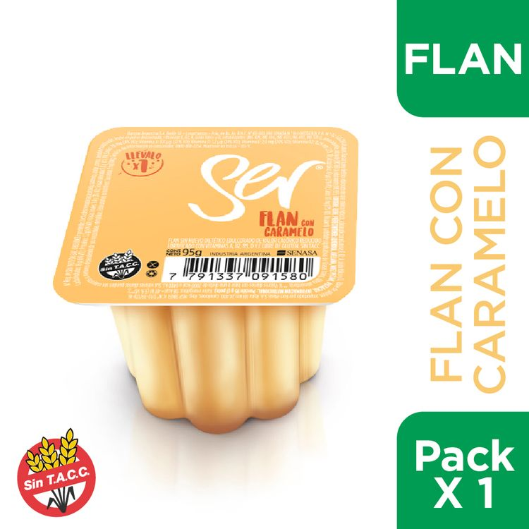 Flan-Ser-Tentacion-95-Gr-1-856467
