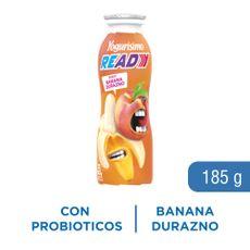 Yogur-Bebible-Yogurisimo-Go-Banana-Durazno-185-Gr-1-857020