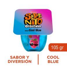 Gelatina-Serenito-Frambuesa-105-Gr-1-857415
