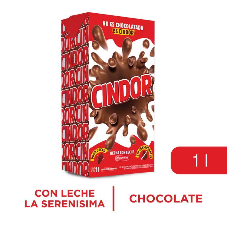 Leche-Chocolatada-Cindor-Tetra-1-L-1-857436