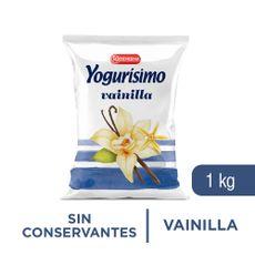 Yogurisimo-Fortif-Ent-Sachet-1000-Gr-Vai-1-858874