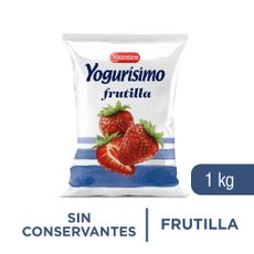 Yogurisimo-Fortif-Ent-Sachet-1000gr-Frut-1-858883