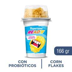 Yogurisimo-C-cereal-Azucaradas166gr-Fort-1-858884