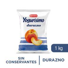 Yogurisimo-Fortif-Ent-Sachet-1000gr-Dura-1-858893