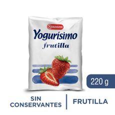 Yogurisimo-Sachet-Fortif-220-Gr-Frut-1-858986