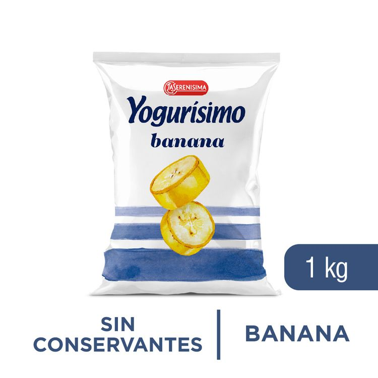 Yogurisimo-Fortif-Entero-Sachet-1000-Gr-Ban-1-859212