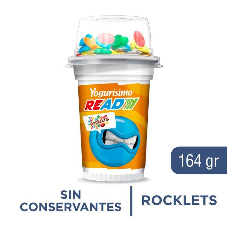 Yogurisimo-C-confites-Rocklets-164-Gr-1-859218