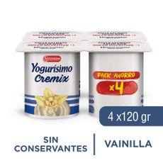 Yogurisimo-Cremix-Pack-480-Gr-Vai-1-859228