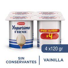 Yogurisimo-Ent-Fort-Firme-480-Gr-Vai-1-859230