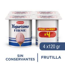 Yogurisimo-Ent-Fort-Firme-480-Gr-Fru-1-859231