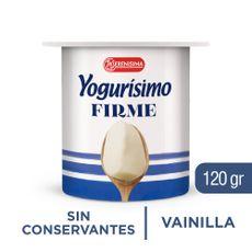 Yogurisimo-Ent-Fort-Firme-120-Gr-Vai-1-859233
