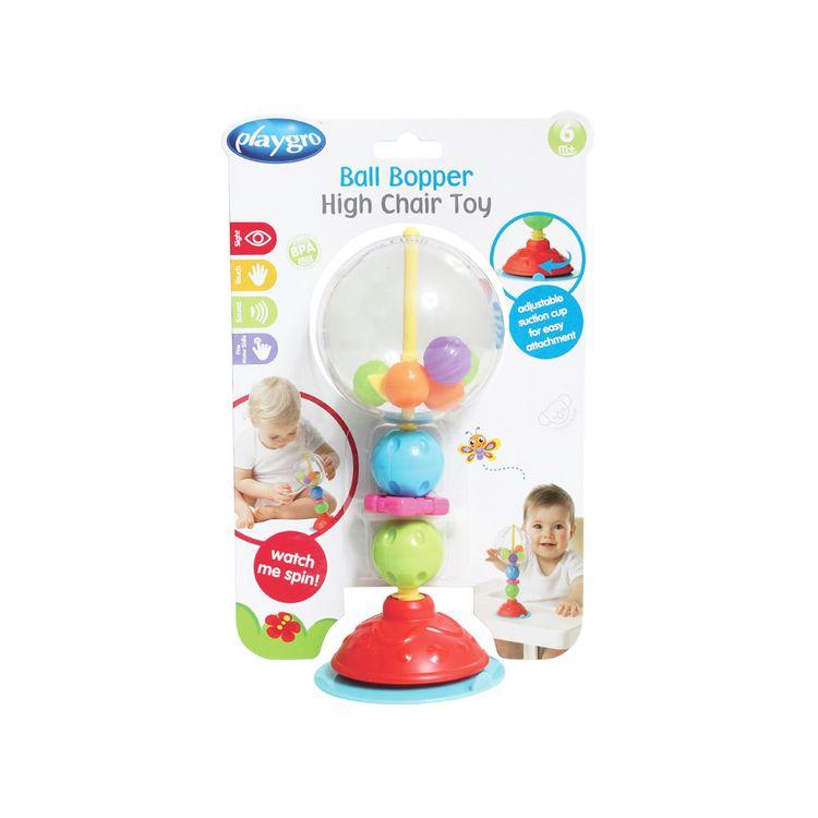 Juego-De-Silla-Ball-Bopper-1-851582