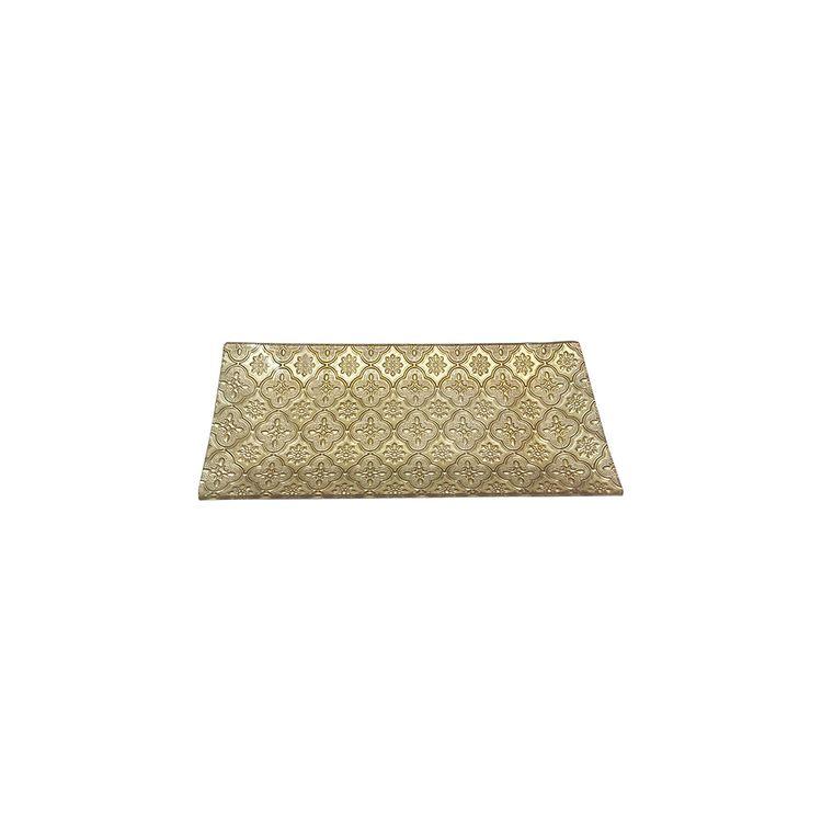 Plato-Decorativo-Rectangular-Marrakech-Vidrio-1-852271