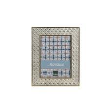 Portaretrato-Textura-13x18cm-Marrakech-O-1-852278