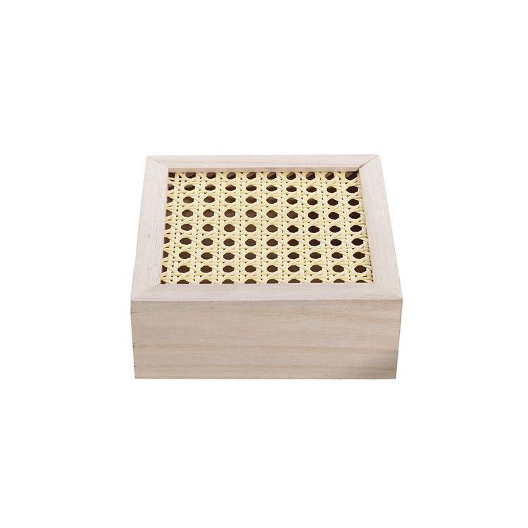 Caja-Madera-Ginkgo-Mdf-1-852289