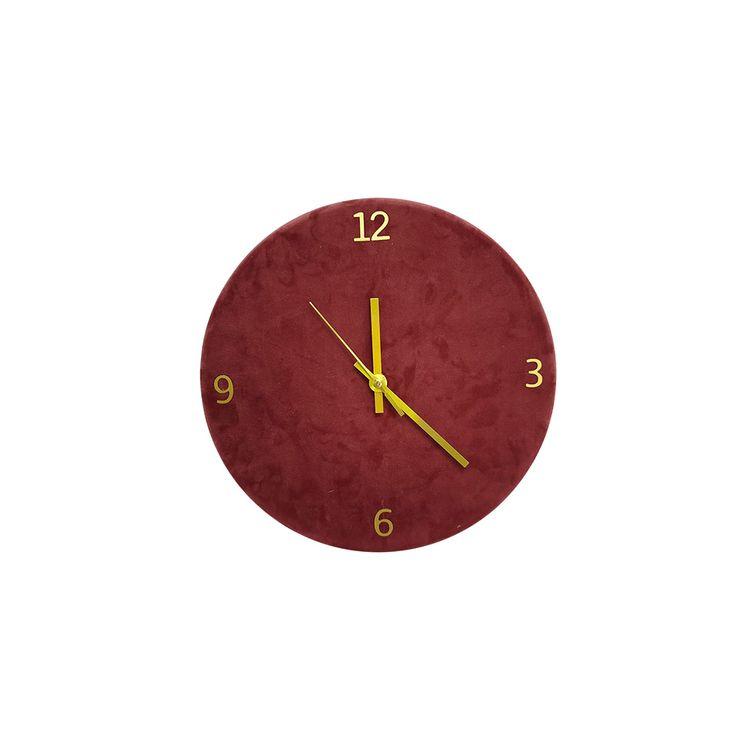 Reloj-Decorativo-Velvet-Ginkgo-30-X-4-Cm-1-852292